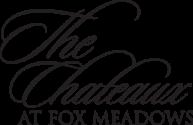 Chateaux at Fox Meadows Logo